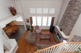 Photo 12: 43 MAPLE DRIVE in Port Moody: Heritage Woods PM House for sale : MLS®# R2382036
