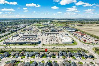 Photo 49: 335 Thode Avenue in Saskatoon: Willowgrove Residential for sale : MLS®# SK870448