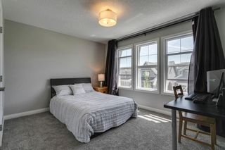 Photo 30: 56 Masters Rise SE in Calgary: Mahogany Detached for sale : MLS®# A1112189