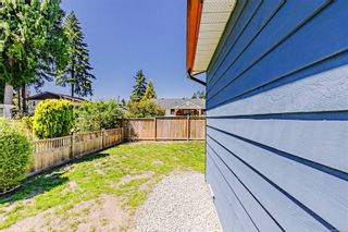 Photo 24: 4260 Clubhouse Dr in : Na Uplands House for sale (Nanaimo)  : MLS®# 879404