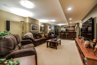 """Photo 31: 64 14655 32 Avenue in Surrey: Elgin Chantrell Townhouse for sale in """"Elgin Pointe"""" (South Surrey White Rock)  : MLS®# R2496282"""