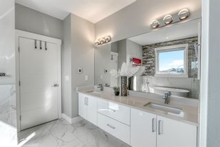 Photo 26: 2107 Mackay Road NW in Calgary: Montgomery Detached for sale : MLS®# A1092955