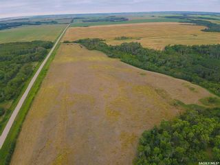 Photo 2: Rm Indian Head 160.39 acres in Indian Head: Farm for sale (Indian Head Rm No. 156)  : MLS®# SK867616