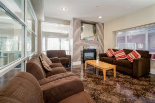 Photo 4: 10 DIEPPE Place in Vancouver: Renfrew Heights House for sale (Vancouver East)  : MLS®# R2575552