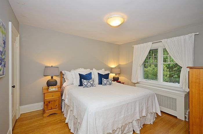 Photo 9: Photos:  in : Allenby Freehold for sale (Toronto C04)