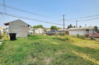 Photo 32: 13036 65 Street in Edmonton: Zone 02 House for sale : MLS®# E4256112