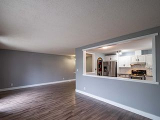 Photo 10: 19 Green Meadow Crescent: Strathmore Semi Detached for sale : MLS®# A1145404