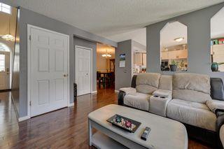 Photo 15: 1 20 DEERBOURNE Drive: St. Albert Townhouse for sale : MLS®# E4251286