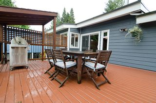 Photo 19: 1782 ROSS Road in North Vancouver: Lynn Valley House for sale : MLS®# V954135