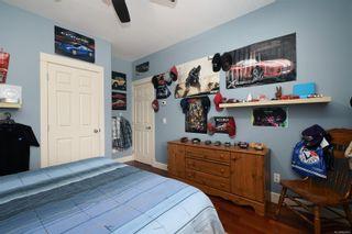 Photo 16: 5709 Sooke Rd in : Sk Saseenos House for sale (Sooke)  : MLS®# 869451