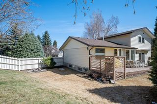 Photo 41: 304 Varsity Estates Place NW in Calgary: Varsity Detached for sale : MLS®# A1098000