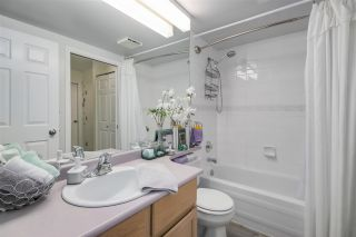 """Photo 8: 105 558 ROCHESTER Avenue in Coquitlam: Coquitlam West Condo for sale in """"CRYSTAL COURT"""" : MLS®# R2536113"""