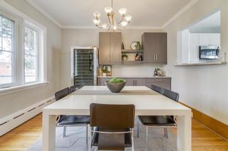 Photo 14: 150 Queenston Street in Winnipeg: River Heights North Residential for sale (1C)  : MLS®# 202110519