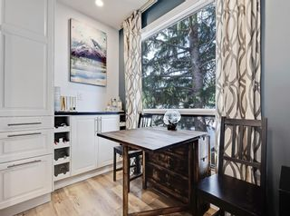Photo 7: 3 128 10 Avenue NE in Calgary: Crescent Heights Row/Townhouse for sale : MLS®# A1113674