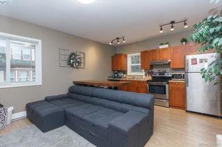 Photo 5: 855 Craigflower Rd in VICTORIA: Es Old Esquimalt House for sale (Esquimalt)  : MLS®# 777183