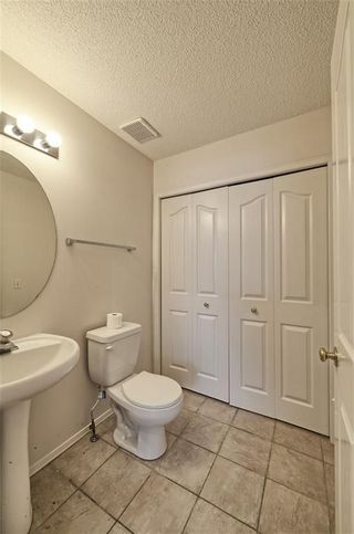 Photo 14: 1346 SOMERSIDE Drive SW in Calgary: Somerset House for sale : MLS®# C4171592
