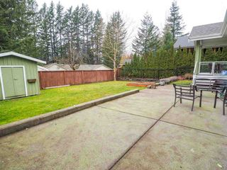 Photo 26: 2 1355 DEPOT Road in Squamish: Brackendale House for sale : MLS®# R2531597