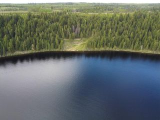 """Photo 4: 46836 EAST BAY Road: Cluculz Lake Land for sale in """"CLUCULZ LAKE"""" (PG Rural West (Zone 77))  : MLS®# R2588509"""