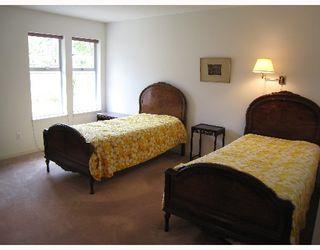 Photo 7: 4817 8A Ave in Tsawwassen: Tsawwassen Central House for sale : MLS®# V650669