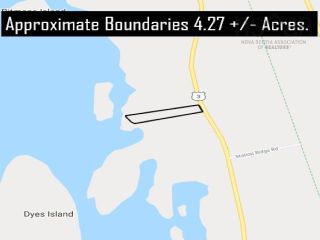 Photo 13: 4815 HIGHWAY 3 in Central Argyle: County Hwy 3 Residential for sale (Yarmouth)  : MLS®# 202125185