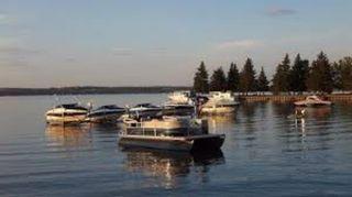 Photo 13: 5238 50B Avenue: Sylvan Lake Residential Land for sale : MLS®# A1146577