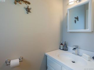 Photo 12: 1117 Clarke Rd in BRENTWOOD BAY: CS Brentwood Bay House for sale (Central Saanich)  : MLS®# 803939