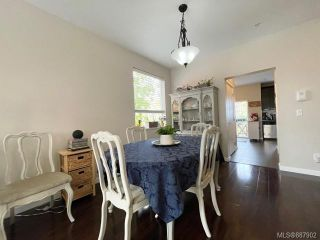Photo 13: 114 50 Mill St in Nanaimo: Na Old City Row/Townhouse for sale : MLS®# 887902