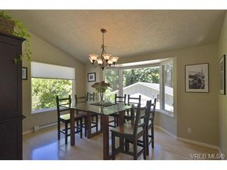 Photo 6: 760 Piedmont Dr in VICTORIA: SE Cordova Bay House for sale (Saanich East)  : MLS®# 676394