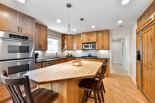 Photo 7: 2744 Lougheed Drive SW in Calgary: Lakeview Detached for sale : MLS®# A1090086