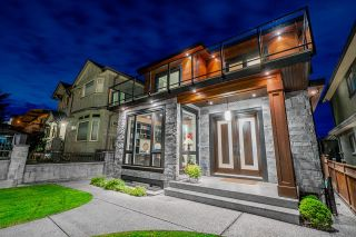 Photo 2: 526 E 53RD Avenue in Vancouver: South Vancouver House for sale (Vancouver East)  : MLS®# R2616601