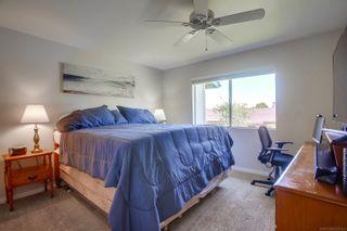 Photo 10: OCEANSIDE Condo for sale : 2 bedrooms : 1043 Eider Way