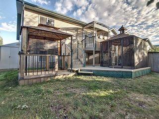 Photo 4: 4314 37B Avenue in Edmonton: Zone 29 House for sale : MLS®# E4262749