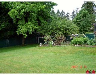 Photo 8: 34578 ASCOTT Avenue in Abbotsford: Abbotsford East House for sale : MLS®# F2715124