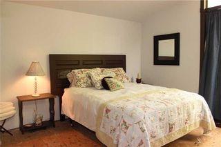 Photo 5: 11 Duncan Drive in Kawartha Lakes: Rural Eldon House (Bungalow-Raised) for sale : MLS®# X3201322