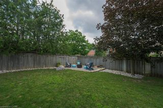 Photo 30: 2 HAVENWOOD Way in London: North O Residential for sale (North)  : MLS®# 40138000