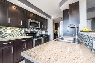 Photo 12: 515 45 Vimy Avenue in Halifax: 5-Fairmount, Clayton Park, Rockingham Residential for sale (Halifax-Dartmouth)  : MLS®# 202108505