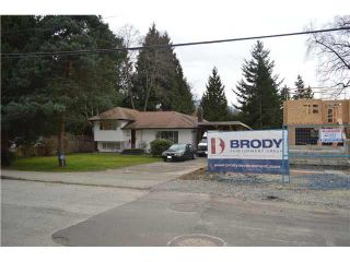 Photo 4: 1562 E KEITH Road in NORTH VANC: Lynnmour House for sale (North Vancouver)  : MLS®# V1105876