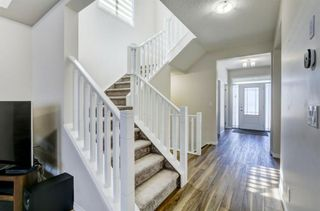 Photo 3: 224 Osborne Green SW: Airdrie Detached for sale : MLS®# A1097874