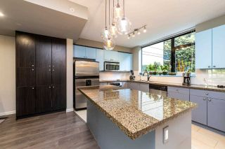 """Photo 13: 1 11 E ROYAL Avenue in New Westminster: Fraserview NW Townhouse for sale in """"Victoria Hill"""" : MLS®# R2496427"""