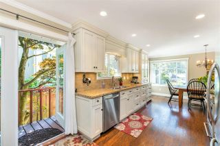 """Photo 14: 12782 27A Avenue in Surrey: Crescent Bch Ocean Pk. House for sale in """"CRESCENT HEIGHTS"""" (South Surrey White Rock)  : MLS®# R2486692"""