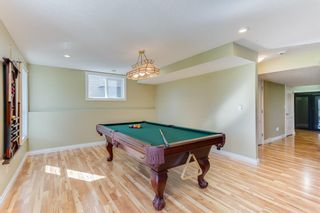 Photo 27: 1321 PRAIRIE SPRINGS Park SW: Airdrie Detached for sale : MLS®# A1066683