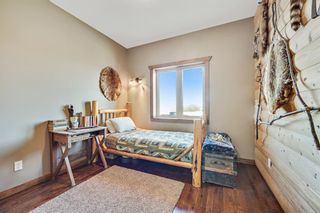 Photo 23: 30221 Range Road 284: Rural Mountain View County Detached for sale : MLS®# A1081499