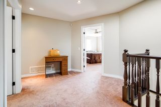 Photo 19: 25032 57 Avenue in Langley: Aldergrove Langley House for sale : MLS®# R2615872