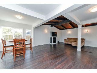 Photo 7: 1304 DUNCAN DR in Tsawwassen: Beach Grove House for sale : MLS®# V1089147