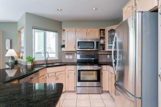 Photo 14: 14766 GOGGS Avenue: White Rock House for sale (South Surrey White Rock)  : MLS®# R2485772
