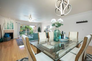Photo 4: Condo for sale : 1 bedrooms : 3688 1st Avenue #15 in San Diego