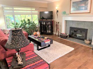 Main Photo: 4467 47 Street in Delta: Ladner Elementary House for sale (Ladner)  : MLS®# R2626461