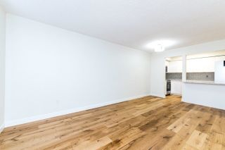 """Photo 2: 108 2215 DUNDAS Street in Vancouver: Hastings Condo for sale in """"Harbour Reach"""" (Vancouver East)  : MLS®# R2598366"""