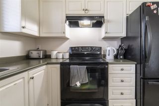 """Photo 11: 103 2350 WESTERLY Street in Abbotsford: Abbotsford West Condo for sale in """"STONECRAFT ESTATES"""" : MLS®# R2553689"""