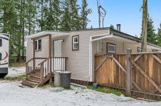 Photo 27: 4825 Lambeth Rd in : CR Campbell River South House for sale (Campbell River)  : MLS®# 863783